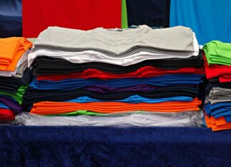farby do tkanin
