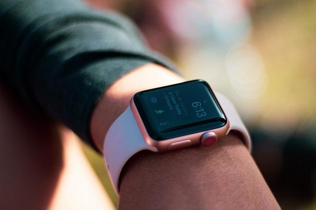 jaki-smartwatch-wybrac?