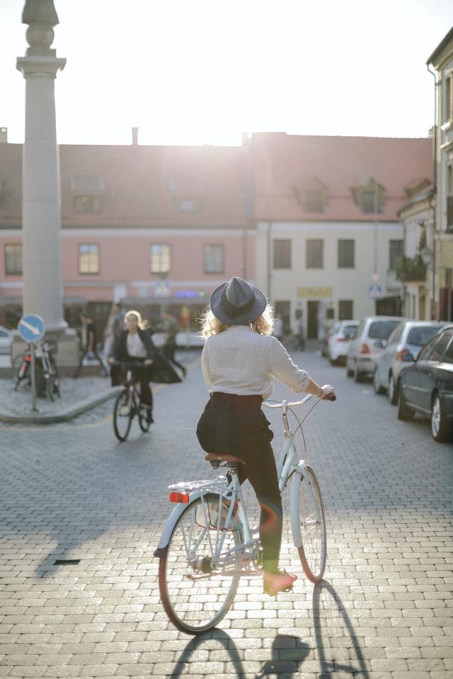 jaki-rower-do-jazdy-po-miescie