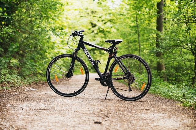 licznik-rowerowy-gps